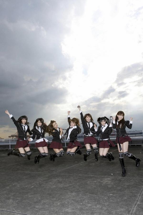 高橋みなみ たかみな×AKB48のメンバー高画質 画像90枚 アイコラ ヌード おっぱい お尻 エロ画像b004a.jpg