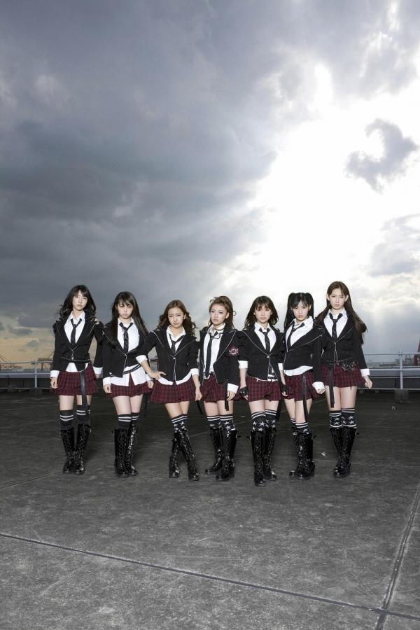 高橋みなみ たかみな×AKB48のメンバー高画質 画像90枚 アイコラ ヌード おっぱい お尻 エロ画像b005a.jpg