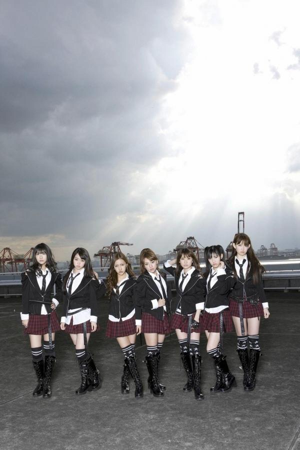 高橋みなみ たかみな×AKB48のメンバー高画質 画像90枚 アイコラ ヌード おっぱい お尻 エロ画像b010a.jpg