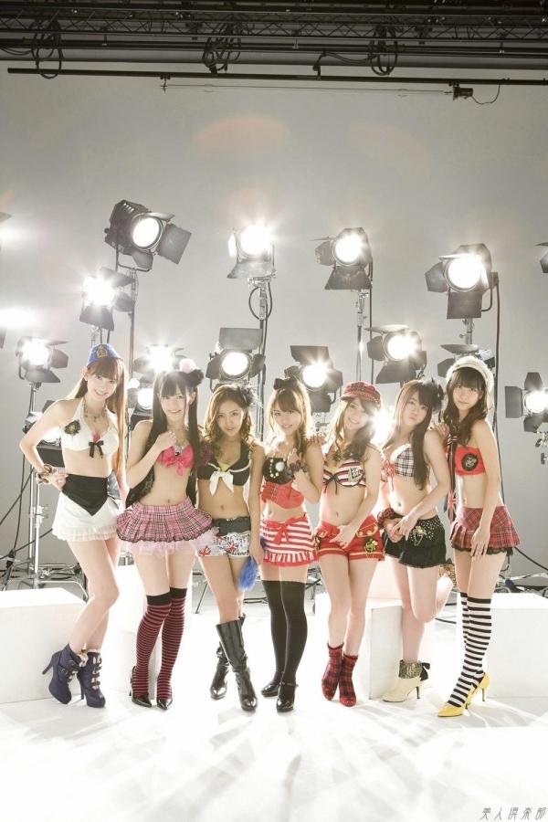 高橋みなみ たかみな×AKB48のメンバー高画質 画像90枚 アイコラ ヌード おっぱい お尻 エロ画像b011a.jpg