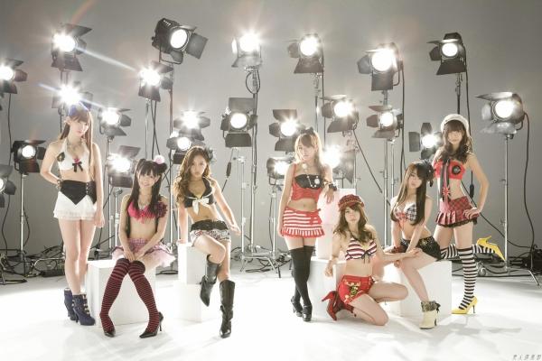 高橋みなみ たかみな×AKB48のメンバー高画質 画像90枚 アイコラ ヌード おっぱい お尻 エロ画像b012a.jpg