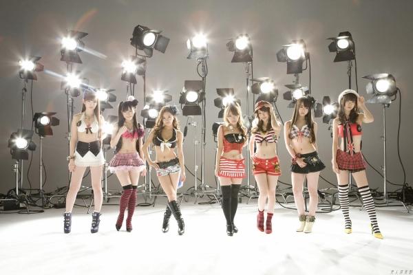 高橋みなみ たかみな×AKB48のメンバー高画質 画像90枚 アイコラ ヌード おっぱい お尻 エロ画像b013a.jpg