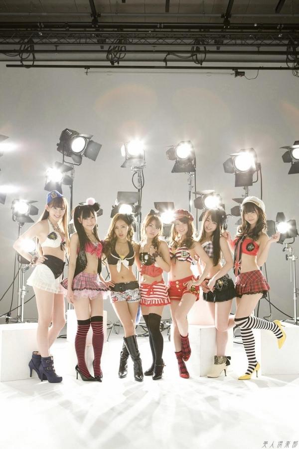 高橋みなみ たかみな×AKB48のメンバー高画質 画像90枚 アイコラ ヌード おっぱい お尻 エロ画像b014a.jpg