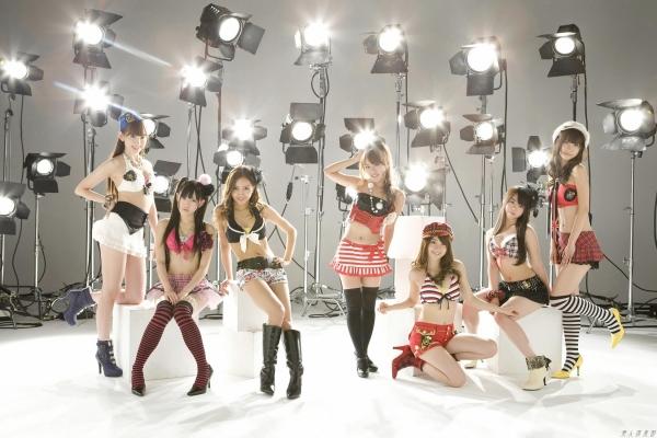高橋みなみ たかみな×AKB48のメンバー高画質 画像90枚 アイコラ ヌード おっぱい お尻 エロ画像b015a.jpg