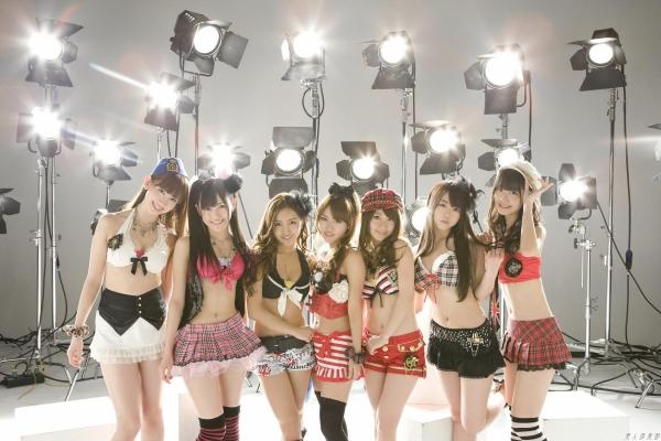 高橋みなみ たかみな×AKB48のメンバー高画質 画像90枚 アイコラ ヌード おっぱい お尻 エロ画像b016a.jpg