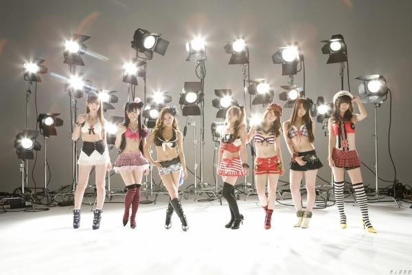 高橋みなみ たかみな×AKB48のメンバー高画質 画像90枚 アイコラ ヌード おっぱい お尻 エロ画像b017a.jpg