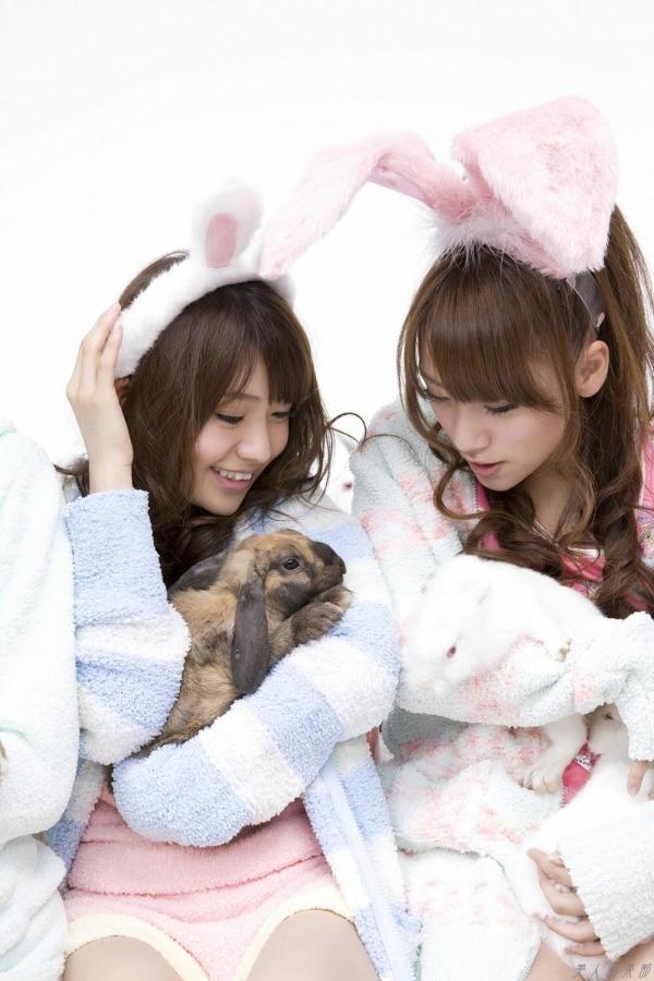 高橋みなみ たかみな×AKB48のメンバー高画質 画像90枚 アイコラ ヌード おっぱい お尻 エロ画像b018a.jpg