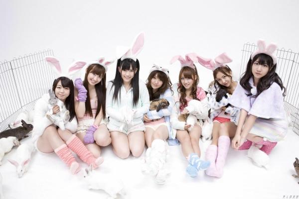 高橋みなみ たかみな×AKB48のメンバー高画質 画像90枚 アイコラ ヌード おっぱい お尻 エロ画像b021a.jpg