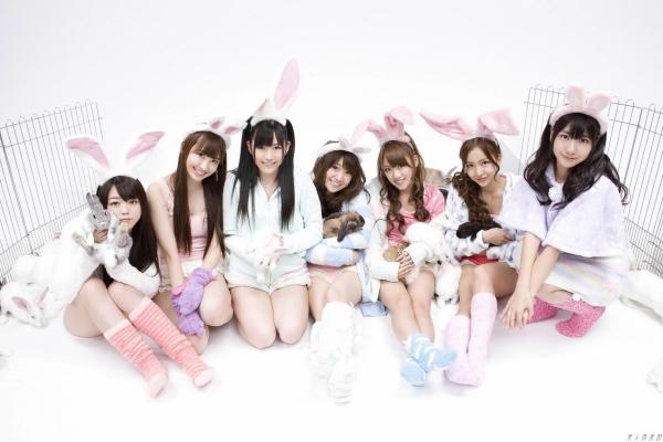 高橋みなみ たかみな×AKB48のメンバー高画質 画像90枚 アイコラ ヌード おっぱい お尻 エロ画像b022a.jpg