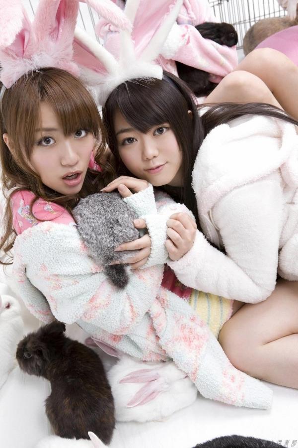 高橋みなみ たかみな×AKB48のメンバー高画質 画像90枚 アイコラ ヌード おっぱい お尻 エロ画像b024a.jpg