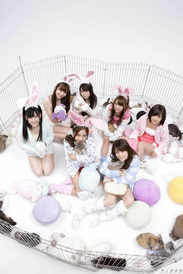 高橋みなみ たかみな×AKB48のメンバー高画質 画像90枚 アイコラ ヌード おっぱい お尻 エロ画像b025a.jpg