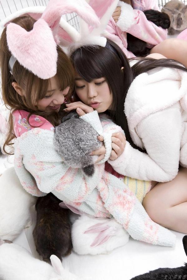 高橋みなみ たかみな×AKB48のメンバー高画質 画像90枚 アイコラ ヌード おっぱい お尻 エロ画像b026a.jpg