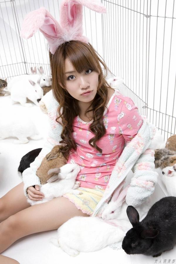 高橋みなみ たかみな×AKB48のメンバー高画質 画像90枚 アイコラ ヌード おっぱい お尻 エロ画像b027a.jpg