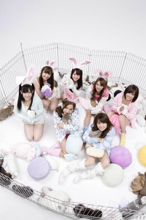 高橋みなみ たかみな×AKB48のメンバー高画質 画像90枚 アイコラ ヌード おっぱい お尻 エロ画像b028a.jpg
