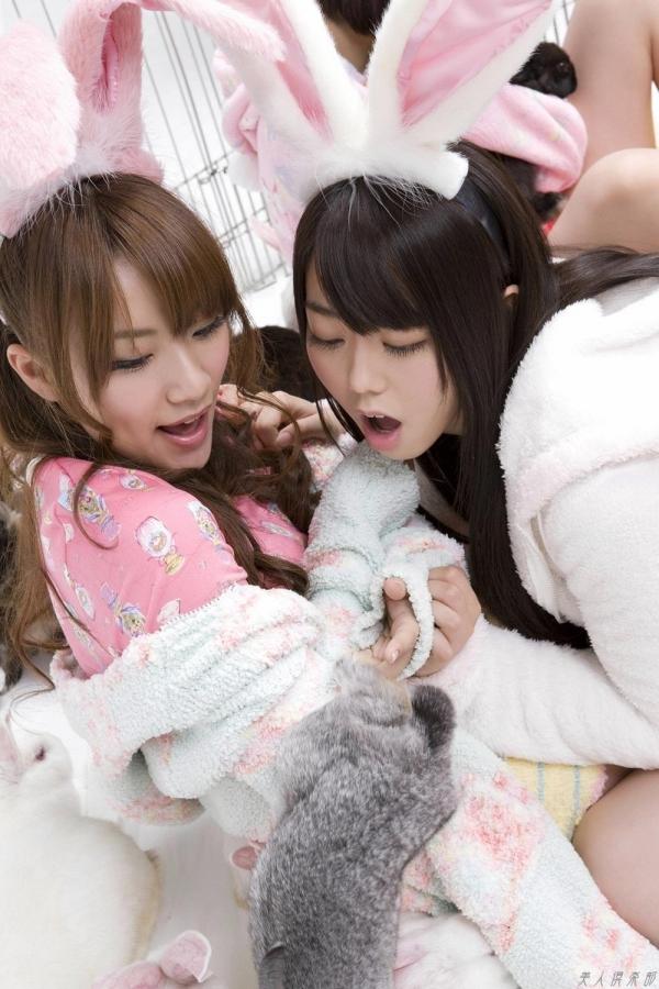 高橋みなみ たかみな×AKB48のメンバー高画質 画像90枚 アイコラ ヌード おっぱい お尻 エロ画像b029a.jpg