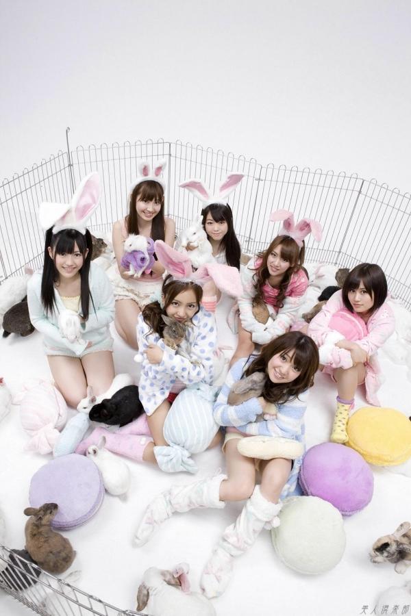 高橋みなみ たかみな×AKB48のメンバー高画質 画像90枚 アイコラ ヌード おっぱい お尻 エロ画像b030a.jpg