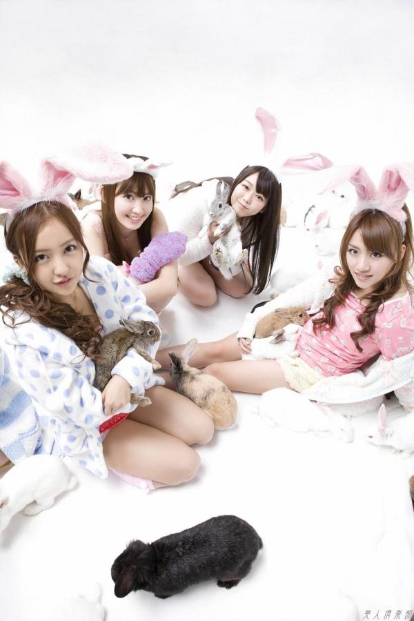 高橋みなみ たかみな×AKB48のメンバー高画質 画像90枚 アイコラ ヌード おっぱい お尻 エロ画像b031a.jpg