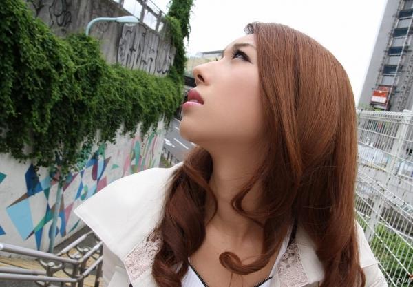 瀧澤まい 美脚スレンダー美女セックス画像120枚の002枚目