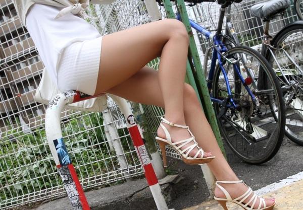 AV女優 瀧澤まい ミニスカの美脚モデルとセックスしてる画像120枚 まんこ  無修正 ヌード クリトリス エロ画像003a.jpg