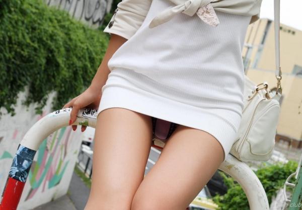 瀧澤まい 美脚スレンダー美女セックス画像120枚の005枚目