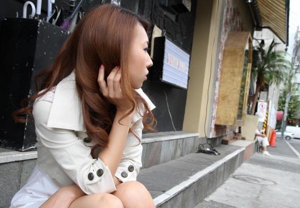 AV女優 瀧澤まい ミニスカの美脚モデルとセックスしてる画像120枚 まんこ  無修正 ヌード クリトリス エロ画像008a.jpg