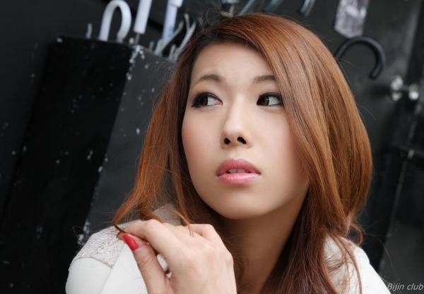 瀧澤まい 美脚スレンダー美女セックス画像120枚の009枚目
