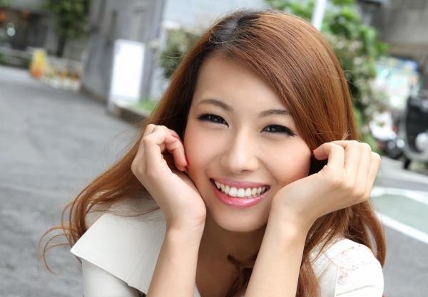 瀧澤まい 美脚スレンダー美女セックス画像120枚の013枚目