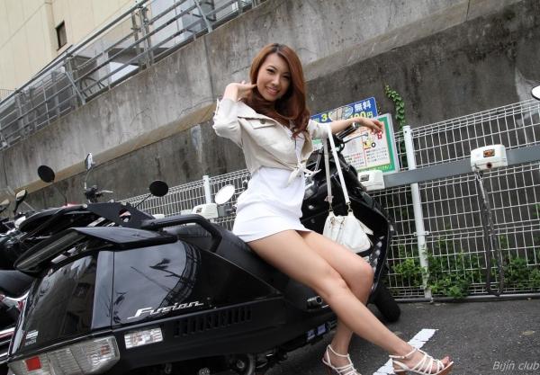 瀧澤まい 美脚スレンダー美女セックス画像120枚の014枚目