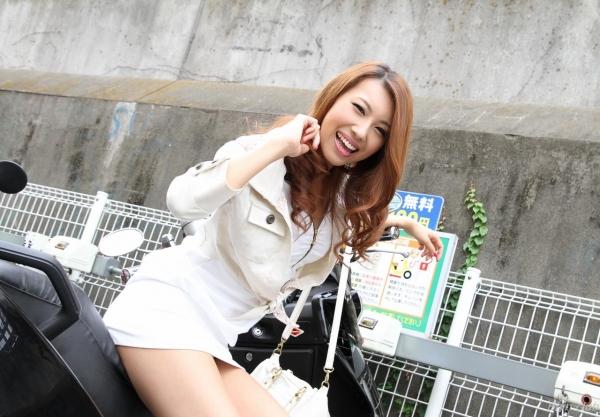 AV女優 瀧澤まい ミニスカの美脚モデルとセックスしてる画像120枚 まんこ  無修正 ヌード クリトリス エロ画像015a.jpg