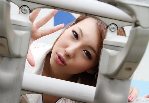瀧澤まい 美脚スレンダー美女セックス画像120枚の017枚目