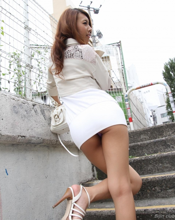 瀧澤まい 美脚スレンダー美女セックス画像120枚の018枚目