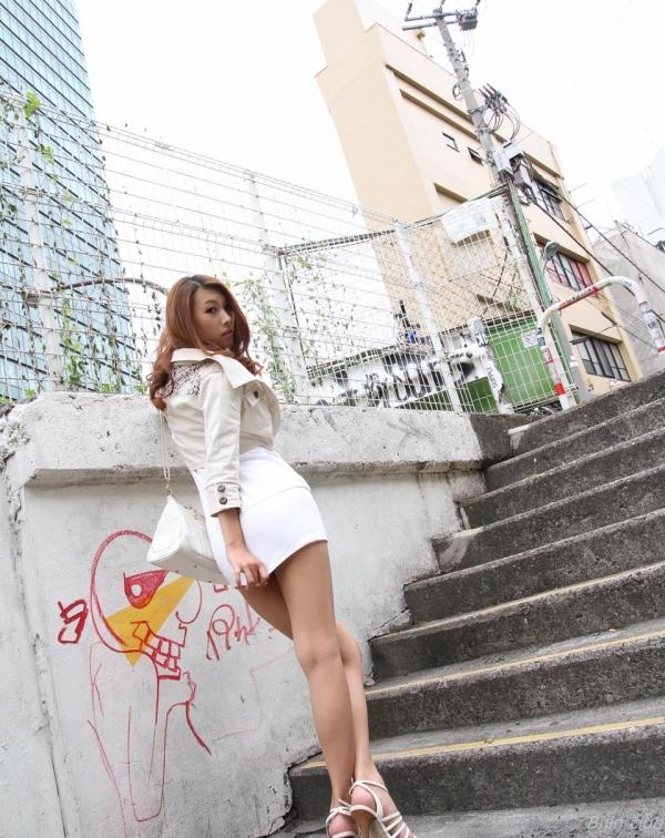 瀧澤まい 美脚スレンダー美女セックス画像120枚の020枚目