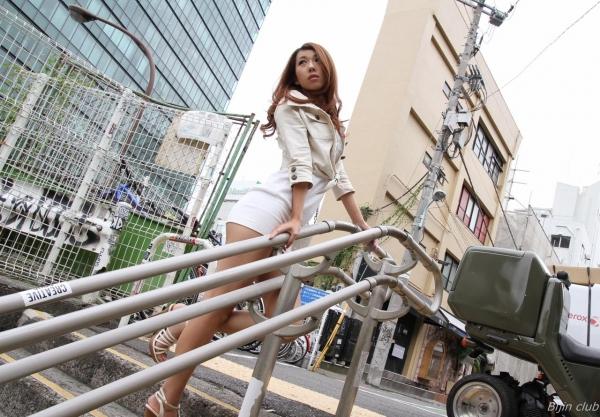AV女優 瀧澤まい ミニスカの美脚モデルとセックスしてる画像120枚 まんこ  無修正 ヌード クリトリス エロ画像021a.jpg