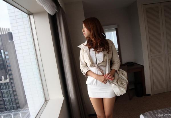 AV女優 瀧澤まい ミニスカの美脚モデルとセックスしてる画像120枚 まんこ  無修正 ヌード クリトリス エロ画像022a.jpg