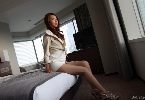 瀧澤まい 美脚スレンダー美女セックス画像120枚の023枚目
