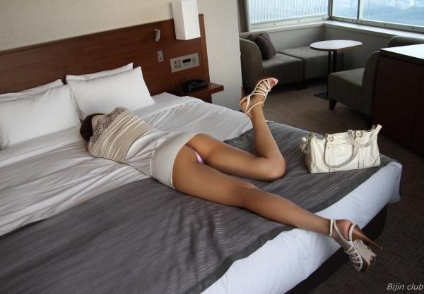 AV女優 瀧澤まい ミニスカの美脚モデルとセックスしてる画像120枚 まんこ  無修正 ヌード クリトリス エロ画像024a.jpg