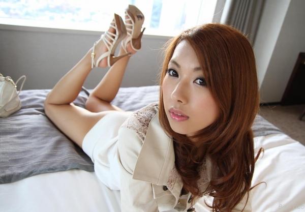瀧澤まい 美脚スレンダー美女セックス画像120枚の027枚目