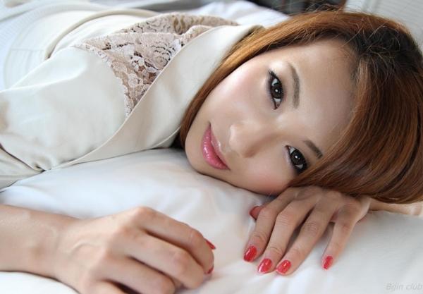 瀧澤まい 美脚スレンダー美女セックス画像120枚の028枚目