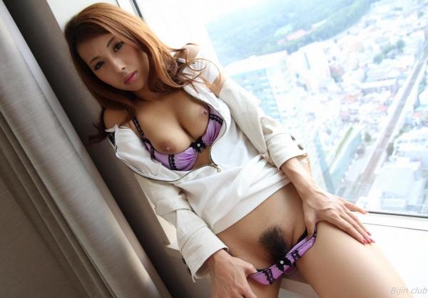 瀧澤まい 美脚スレンダー美女セックス画像120枚の034枚目
