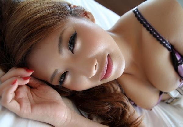 瀧澤まい 美脚スレンダー美女セックス画像120枚の052枚目