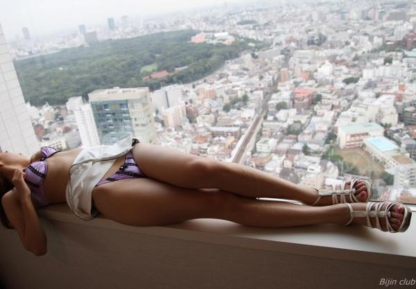 瀧澤まい 美脚スレンダー美女セックス画像120枚の071枚目