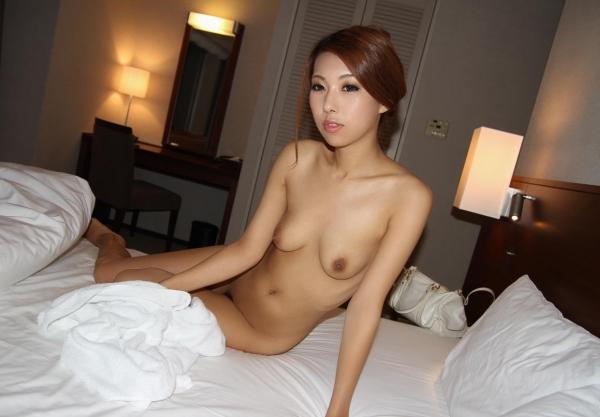 瀧澤まい 美脚スレンダー美女セックス画像120枚の095枚目