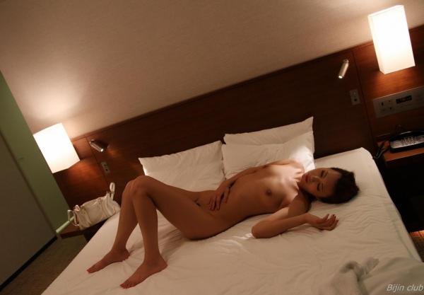 AV女優 瀧澤まい ミニスカの美脚モデルとセックスしてる画像120枚 まんこ  無修正 ヌード クリトリス エロ画像120a.jpg