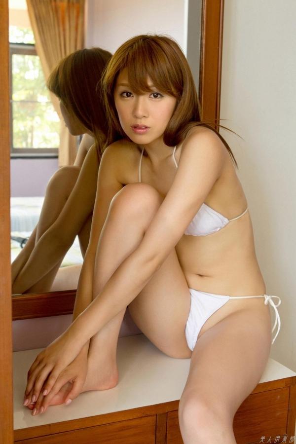 遠野千夏 ミスFLASHグラビアアイドルのエロ画像100枚 アイコラ ヌード おっぱい お尻 エロ画像039a.jpg
