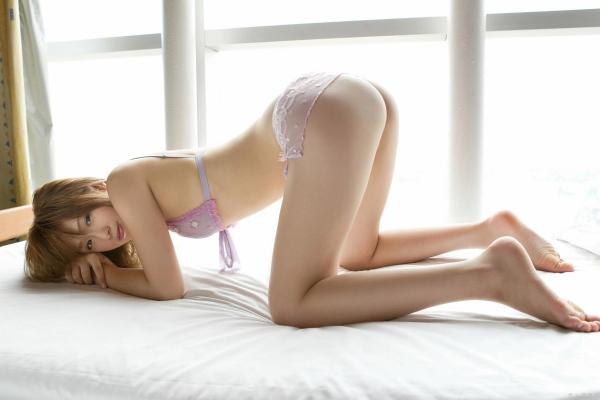 遠野千夏 ミスFLASHグラビアアイドルのエロ画像100枚 アイコラ ヌード おっぱい お尻 エロ画像068a.jpg