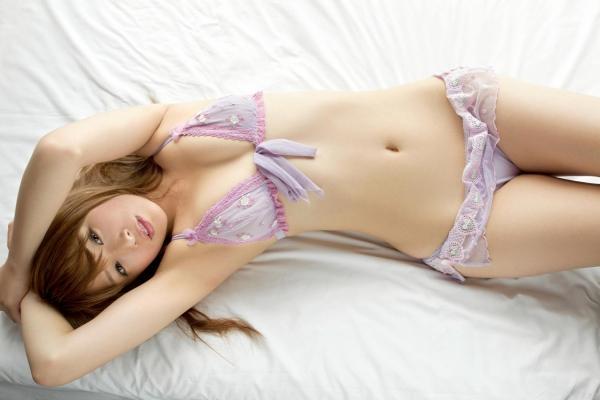 遠野千夏 ミスFLASHグラビアアイドルのエロ画像100枚 アイコラ ヌード おっぱい お尻 エロ画像076a.jpg