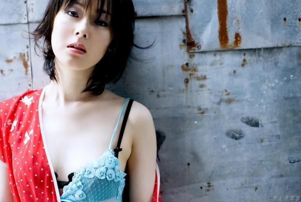 女優 遠野なぎこ 映画TVで活躍。熟女のセクシー画像55枚 アイコラ ヌード おっぱい お尻 エロ画像004a.jpg
