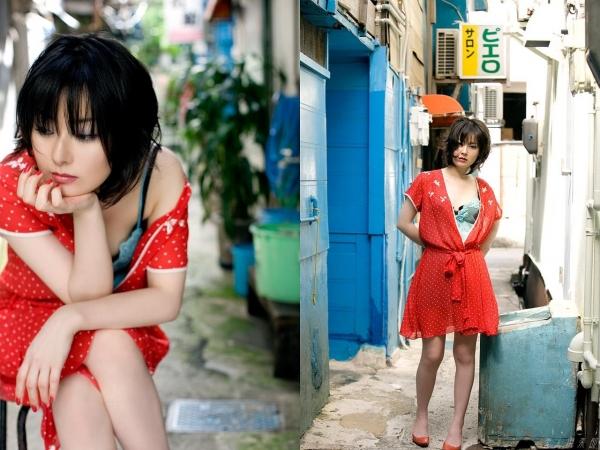 女優 遠野なぎこ 映画TVで活躍。熟女のセクシー画像55枚 アイコラ ヌード おっぱい お尻 エロ画像008a.jpg