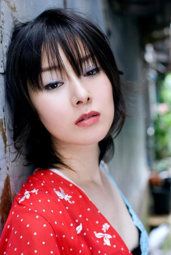 女優 遠野なぎこ 映画TVで活躍。熟女のセクシー画像55枚 アイコラ ヌード おっぱい お尻 エロ画像018a.jpg
