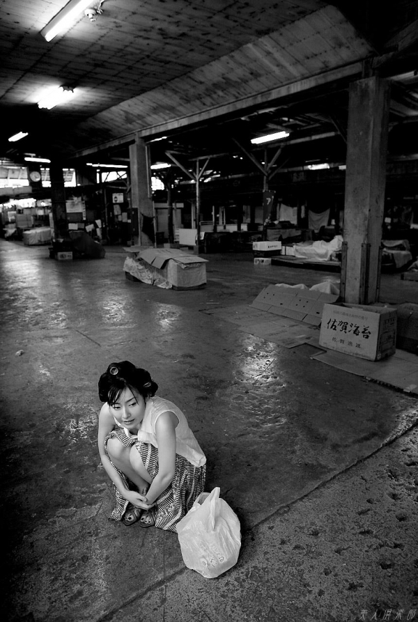女優 遠野なぎこ 映画TVで活躍。熟女のセクシー画像55枚 アイコラ ヌード おっぱい お尻 エロ画像020a.jpg